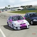 Photos: 1999 Civic Si