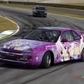 Photos: 2000 Honda Prelude