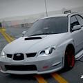Photos: 2005 Subaru Impreza