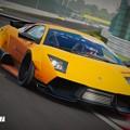 Photos: Lamborghini Murciélago LP670-4 SV