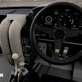 Photos: Porsche 935/78
