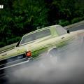 写真: 1970 Chevrolet El Camino