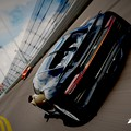 写真: Bugatti Chiron
