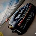 Photos: Bugatti Chiron