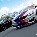 Photos: 2016 BMW M4 GTS
