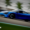 Photos: McLaren 720S