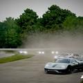 Photos: Porsche 918 Spyder