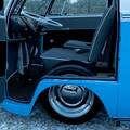 Photos: 1963 Volkswagen Type 2