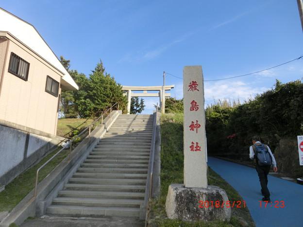 CIMG4681