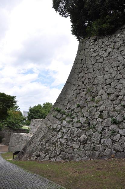 松山城_081