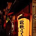 くらしきの夜 (7)