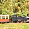 Photos: 汽車の旅