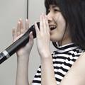 Photos: 京花