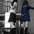 Photos: 青山外苑前学院