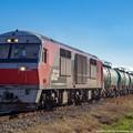 DF200-220