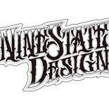 大阪 タトゥースタジオ NINE STATE DESIGN