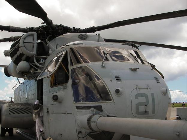 CH-53E_IMGP2038