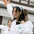 Photos: 朝霞なるこ 人魚姫_大師よさこいフェスタ2008_23