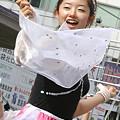 写真: 花珠_09