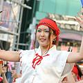 写真: 東京メトロ群青(シーブルー)_09