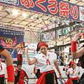 写真: 東京メトロ群青(シーブルー)_18