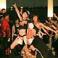 写真: 襲雷舞踊団_ドリームよさこい_03