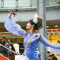 写真: RIKIOH_ドリームよさこい_01