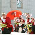 K-one 動流夢 - ハマこい踊り 2007