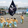 絆~kizna~_東京大マラソン祭り2008_10