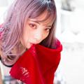 Photos: 捕捉
