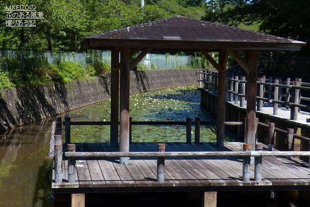 潮見坂平和公園 (5)