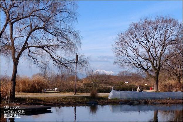 木曽川水園 (18)