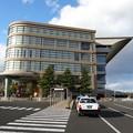 写真: JRA福島33