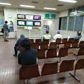 写真: ハロンズ釧路2