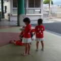 写真: 里帰りジョッキーズカップ7