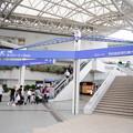 Photos: 阪神競馬場13