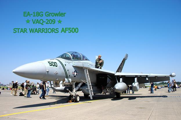 VAQ-209