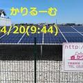 Photos: ランゴ【映画別英単語】 cari.jp