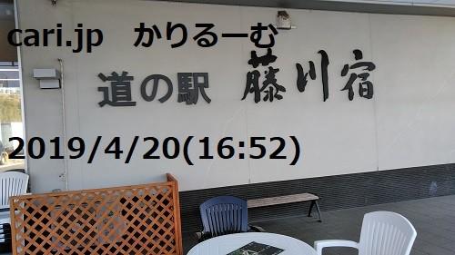 2019年4月分 共同親権 単独親権 cari.jp