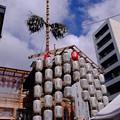 Photos: 祇園祭 月鉾