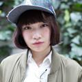 Photos: yuu2