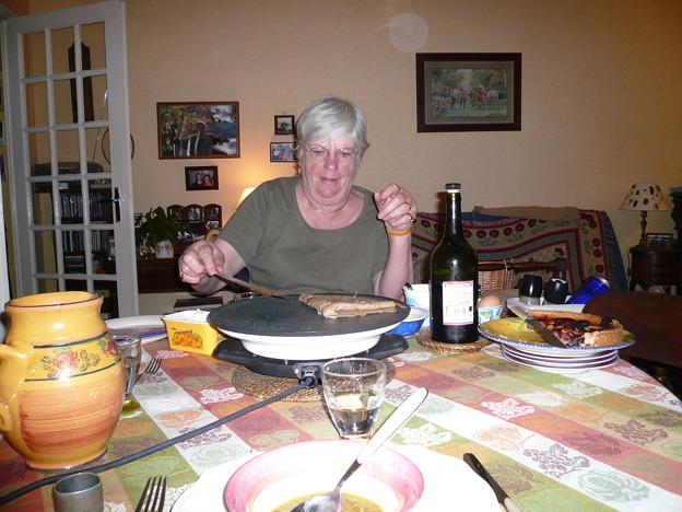 113フランス-1家庭の料理人
