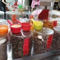 Photos: 80台湾-2柑仔店