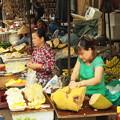 Photos: 85ベトナム-1ジャックフルーツ