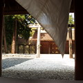Photos: 伊勢神宮