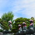Photos: 六地蔵