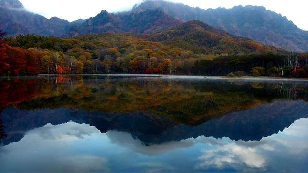 Photos: 色彩