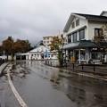 Photos: 田沢湖畔 潟尻 たつこ像 01_01