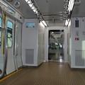 男鹿線EV-E801系乗車の旅 19