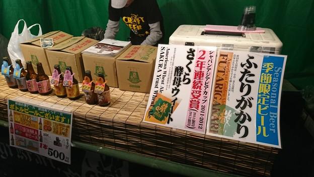 2018 秋田千秋公園 夜桜 17